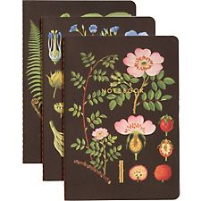 Art Of Instruction Botanical Journals