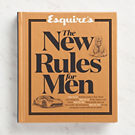 The New Rules for Men