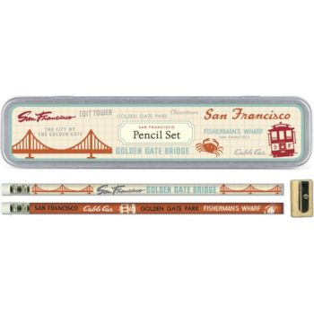 paper source san francisco Pinterest helps you discover and do what you love find recipes, style inspiration, projects for your home and other ideas to try  san francisco, california.