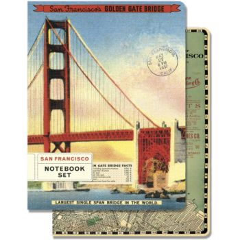 paper source sf Paper source is located at 2061 chestnut st in san francisco and has been in the business of stationery stores since 2010.