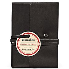 Cavallini Small Journalino