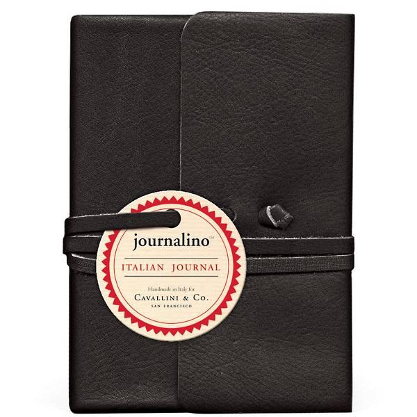 Small Journalino