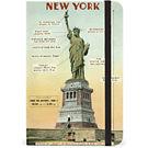 Cavallini Vintage New York Journal