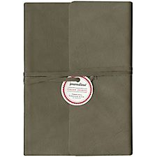 Cavallini Grey Journalino Slim