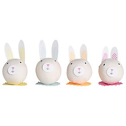 Surprise Bunnies