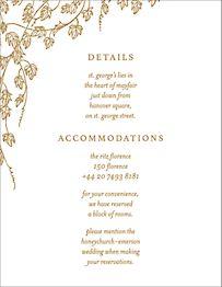 Gwendolyn I Information Card