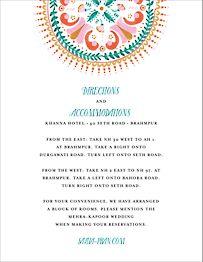 Miss Anupama  Info Card