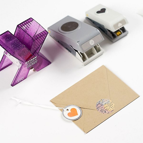 How to make a paper steamer,a paper scissors and a paper camera(3 ... | 600x600