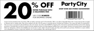 image regarding Container Store Coupon 20 Printable known as US-swo-coupon-landing-web site-3 Bash Metropolis
