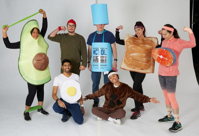 27 Best Group Costume Ideas Party City