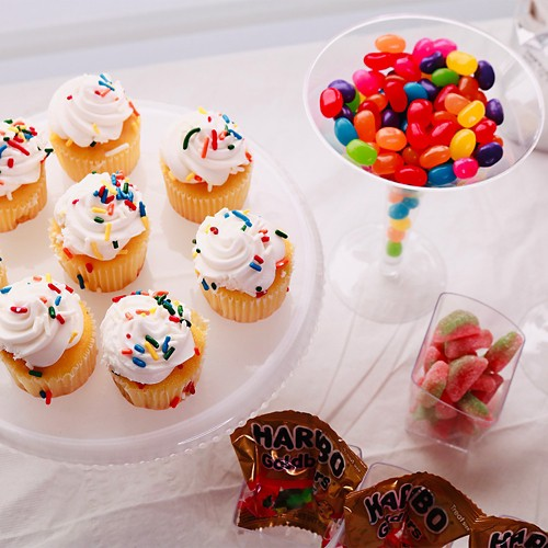 Colorful Art Birthday Party Party City