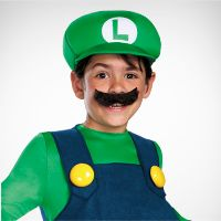 Boys Halloween Costumes | Party City