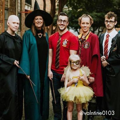 Halloween Costumes Costume Ideas For 2020 Party City