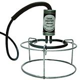Farm Innovators 1000w Submergible Bucket Heater