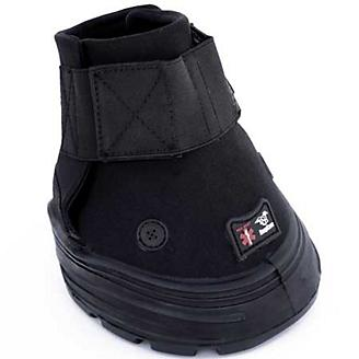 EasyCare Easyboot Rx Therapy Hoof Boot