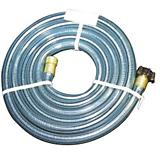 10 FT HOSE FOR WATERCADDY