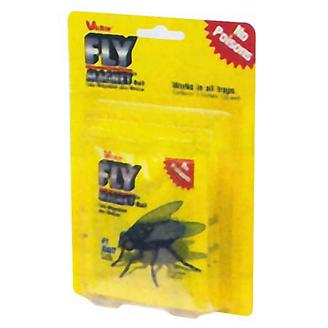 Victor Fly Magnet Bait Refill