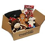 December 2017 DoggieBox