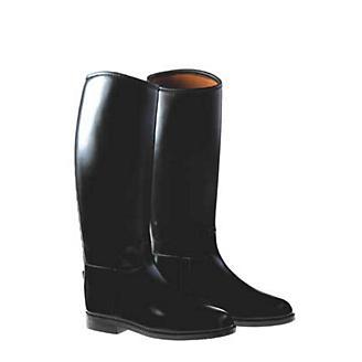 Dublin Ladies Universal Tall Boots