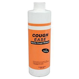 Cough Ease Equine 16oz