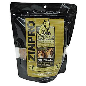 Zinpro Dog Biscuits 1800petsupplies Com