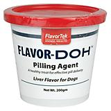 Flavor-Doh Dog 200 Gm