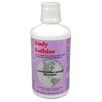 Equiade Body Builder Supplement for Horses