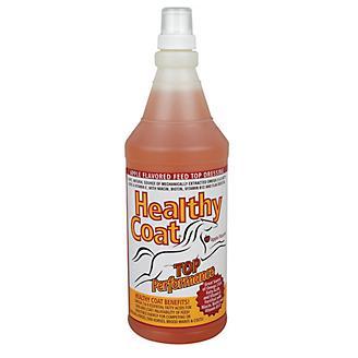Healthy Coat Equine Supplement