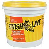Finish Line Ultra Fire