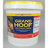 Grand Hoof Pellets 10 pounds