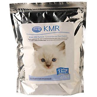 Pet Ag Kitten KMR Powder