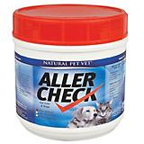 Aller Check K-9 3 month supply 24oz