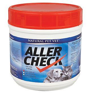 Aller Check K-9 3 month supply