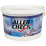 Aller Check K-9 5 Pound Supplement