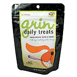 In Clover Grin Daily Canine Dental Treats