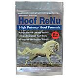 Hoof ReNu Advanced Hoof Supplement for Horses