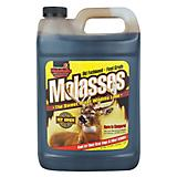 Molasses 1 Gallon