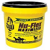 Select the Best Nu-Flex Maximizer