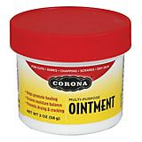 Corona Multi Purpose Ointment 2 oz