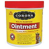 Corona Multi-Purpose Skin Ointment 36 oz