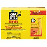 Farnam Just One Bite II 16oz bars - 8 ct - 8 pound