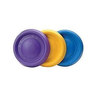 Starmark Easy Glide DuraFoam Disc Dog Toy
