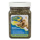 Cosmic Catnip 100 Percent Natural Catnip