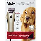 Oster Professional Care Clipper Kit