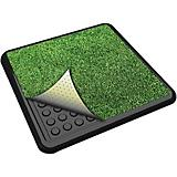 Indoor Turf Dog Potty Classic Replacement Grass