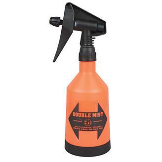 Agri-Pro Double Mist Trigger Sprayer