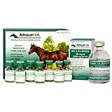 Equine Adequan Injection 50ml Vial