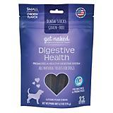 Get Naked Gut Health Sticks