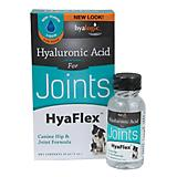 HyaFlex Canine Hip & Joint Formula 30ml