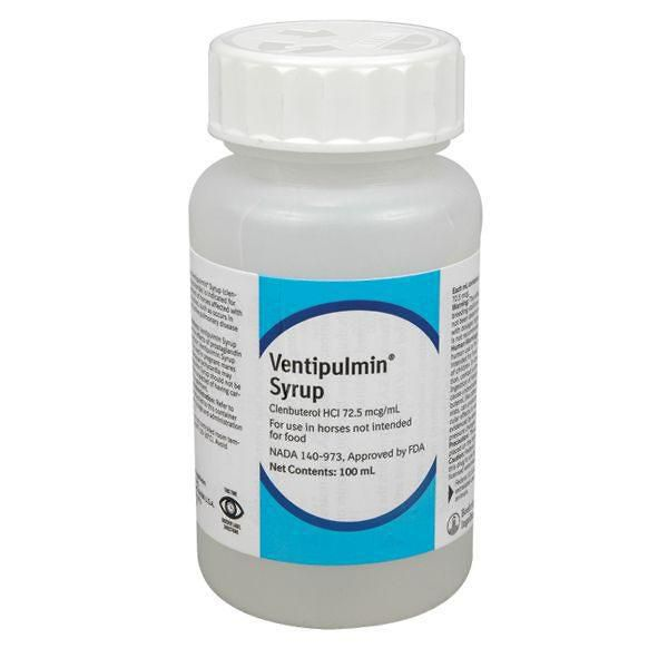 Cipro 500mg For Uti Dosage - Save your Time and Money